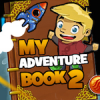My Adventure Book