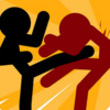 Stickman Fighter Epic Battles