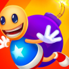 Super Buddy Kick Mobile PC